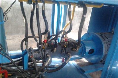 ip44 生产厂家:siemens 功    率:160kw 电压频率:380v/50hz 液压泵